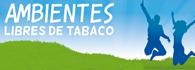 AMBIENTES LIDERES DE TABACO