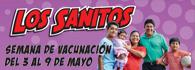 LOS SANITOS II