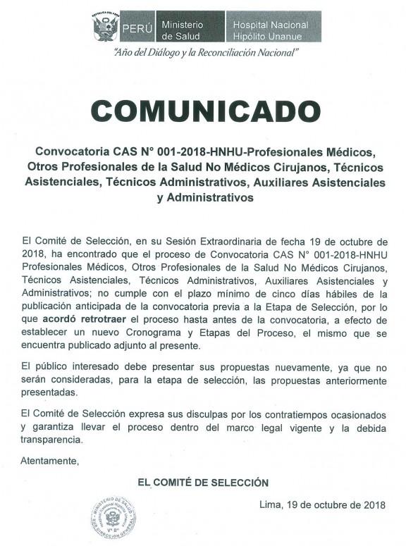 COMUNICADO_CAS
