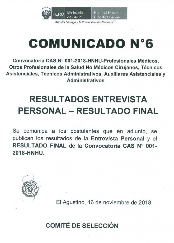 escanear0429