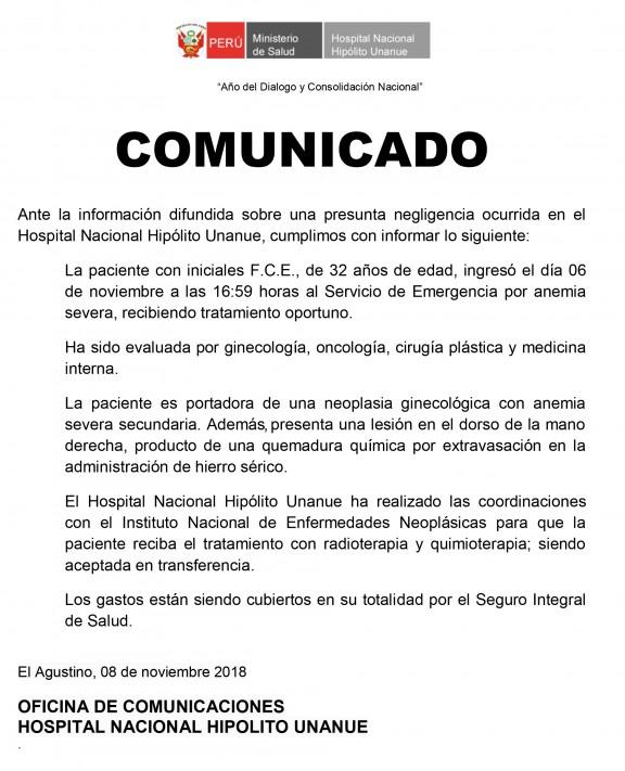 COMUNICADO CASO CONTRERAS - copia