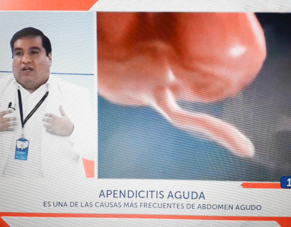 Secuencia 01.Imagen fija003